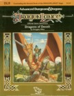 Dragons of Deceit (DL9)