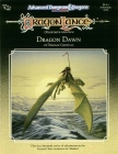 Dragon Dawn (DLA1)